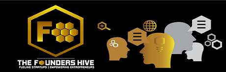 founders_hive