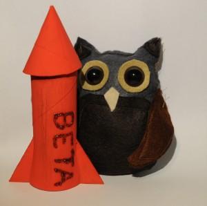 rocket_owl-300x298