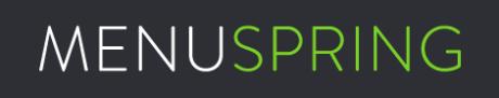 MenuSpring-Logo