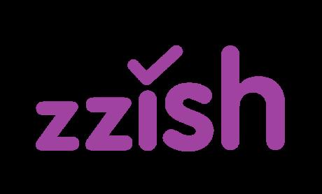 Zzish
