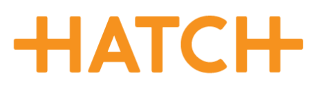 Hatch_Logo_Positive_Orange_72dpi