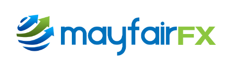 Mayfair FX - Logo