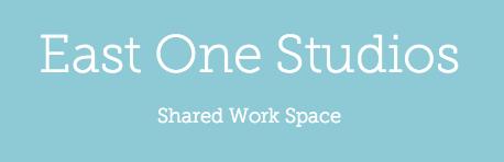 East One Studios Logo