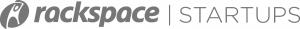 rackspace_startups_logo_colors_v2-1-01