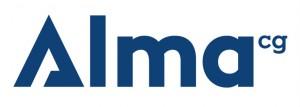 Alma_logo_square_twitter