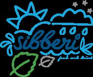 sibberi-logo
