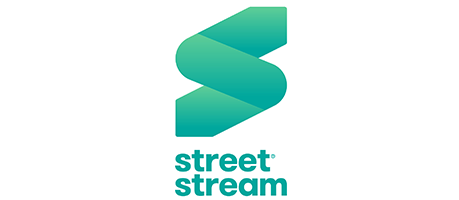 streetstream
