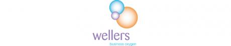 Wellers sponsor size