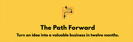 pathforward