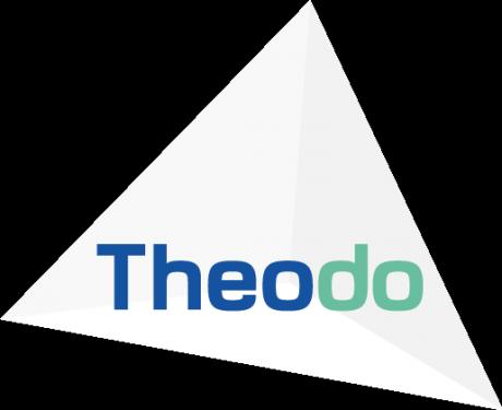 theodo-logo-large