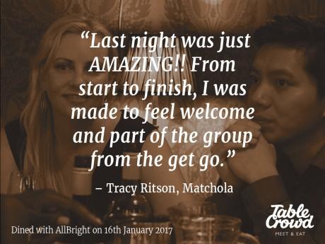 Tracy-Ritson-1-4-3 (1)